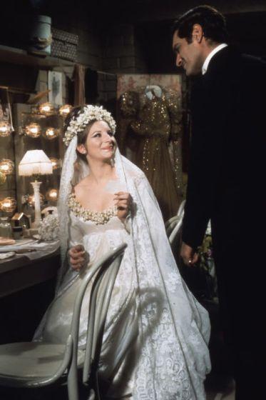 hbz-best-on-screen-brides-02