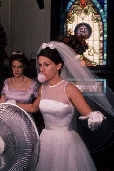hbz-best-on-screen-brides-17