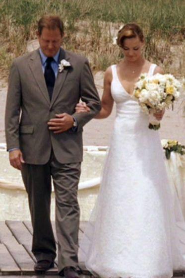 hbz-best-on-screen-brides-11