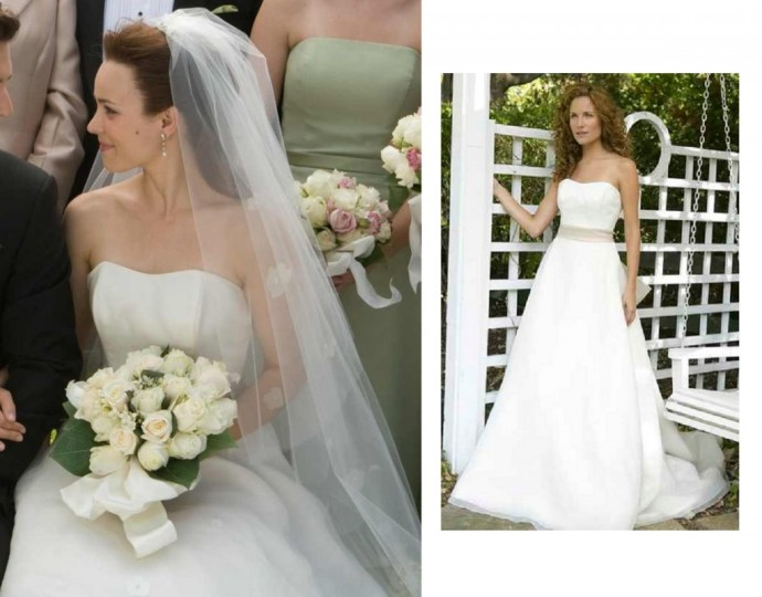 the-time-travelers-wife-lea-ann-belter-cecilia-wedding-dress