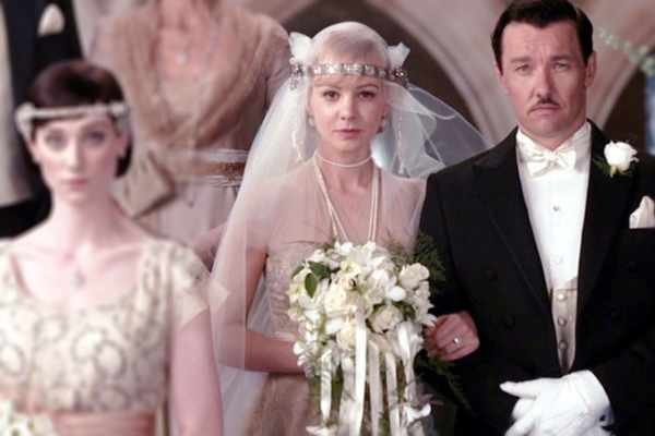 Wedding-Dresses-from-Movies-The-Great-Gatsby