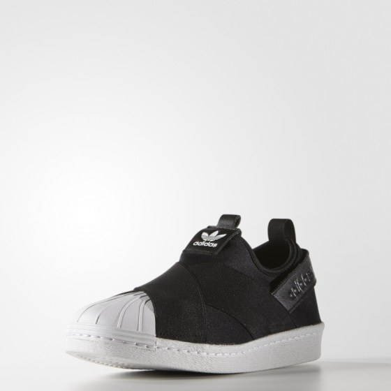 Superstar slip on NTD $3,290