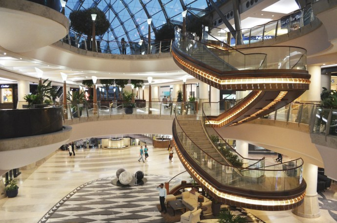 burjuman+mall