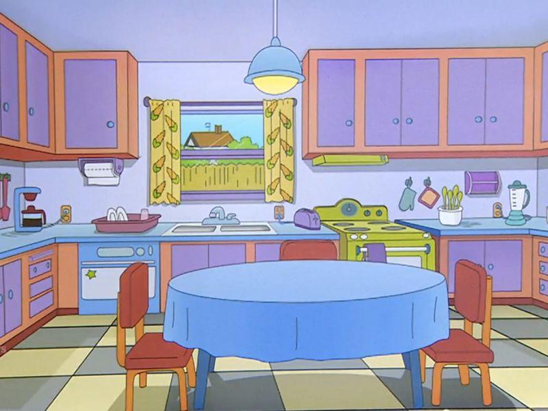 simpsons-kitchen.0.0