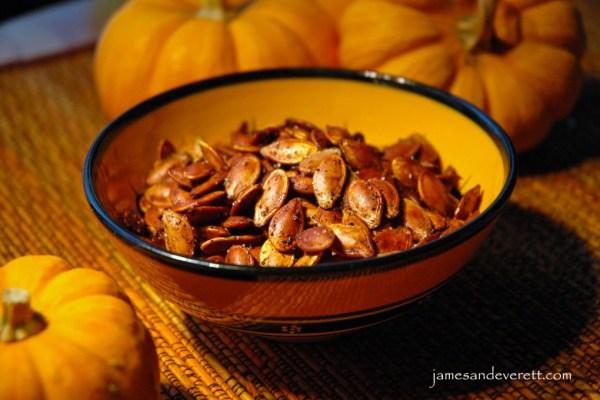 pumpkin-seeds-5-1024x680