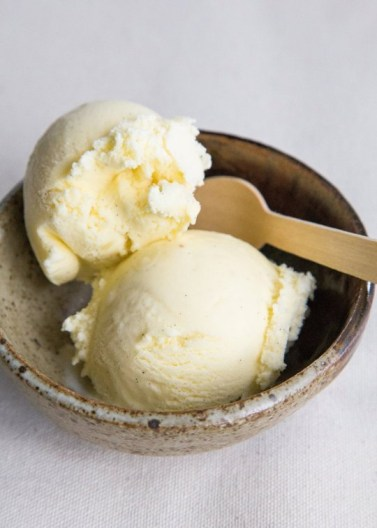 2015-07-20-Ice-Cream-Recipe-25