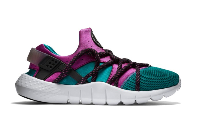 nike-huarache-nm-radiant-emerald-11