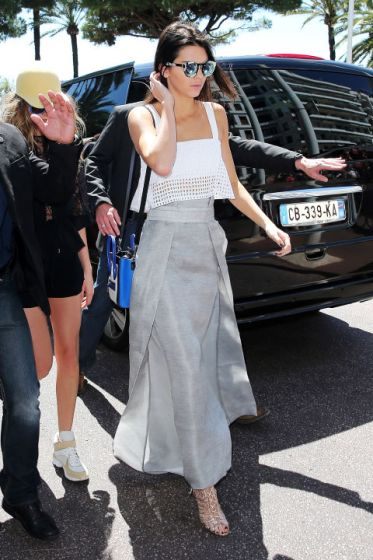 hbz-kendall-jenner-street-style-look-05
