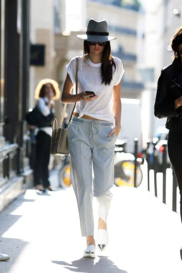 hbz-kendall-jenner-street-style-look-42-62479887