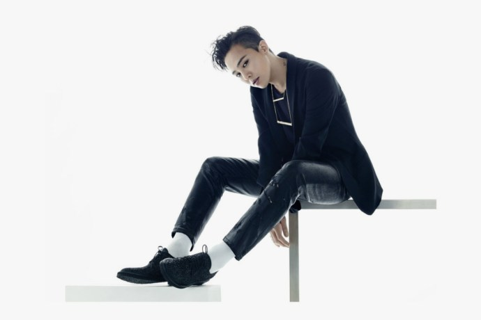 g-dragon-giuseppe-zanotti-collection-01