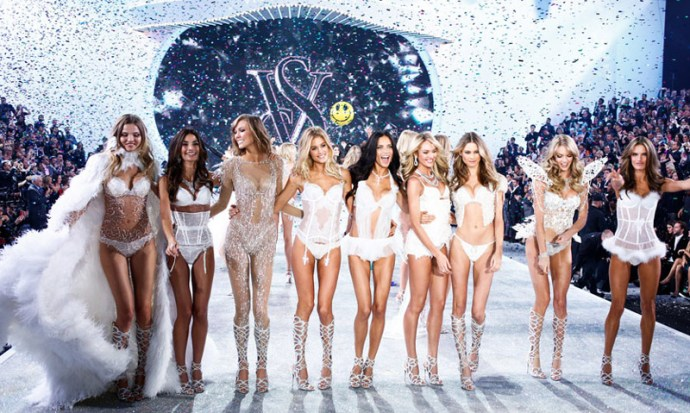 victorias-secret-fashion-show-finale-2013