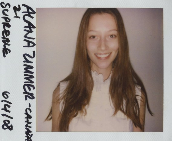 model-polaroid-archives-alana-zimmer-1