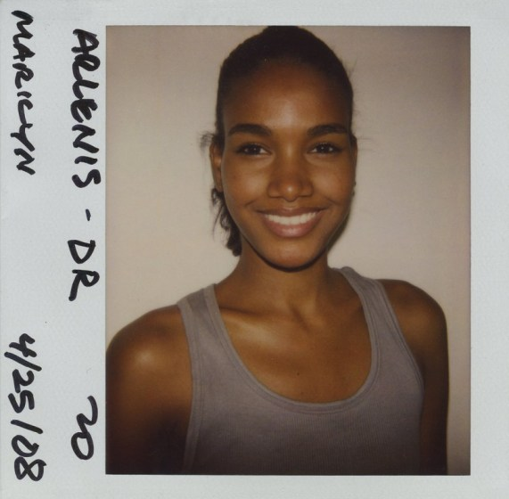 model-polaroid-archives-arlenis-sosa1
