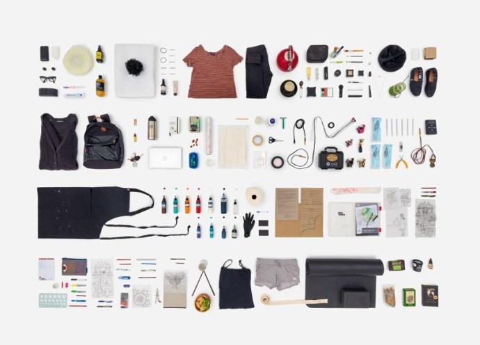 everything-we-touch-paula-zuccotti-designboom-09