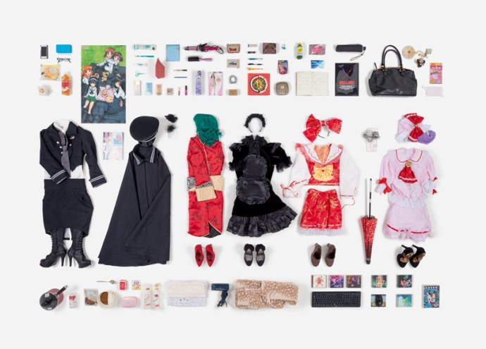 everything-we-touch-paula-zuccotti-designboom-10