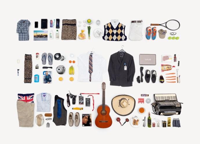 everything-we-touch-paula-zuccotti-designboom-12
