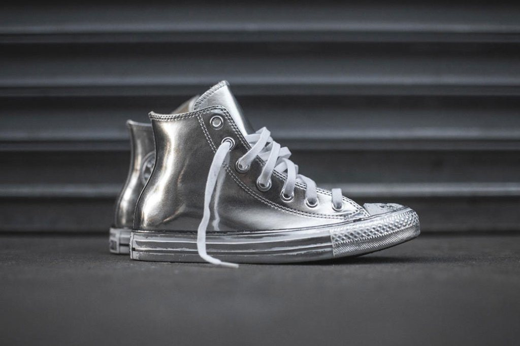 converse-chuck-taylor-all-star-metallic-pack-2