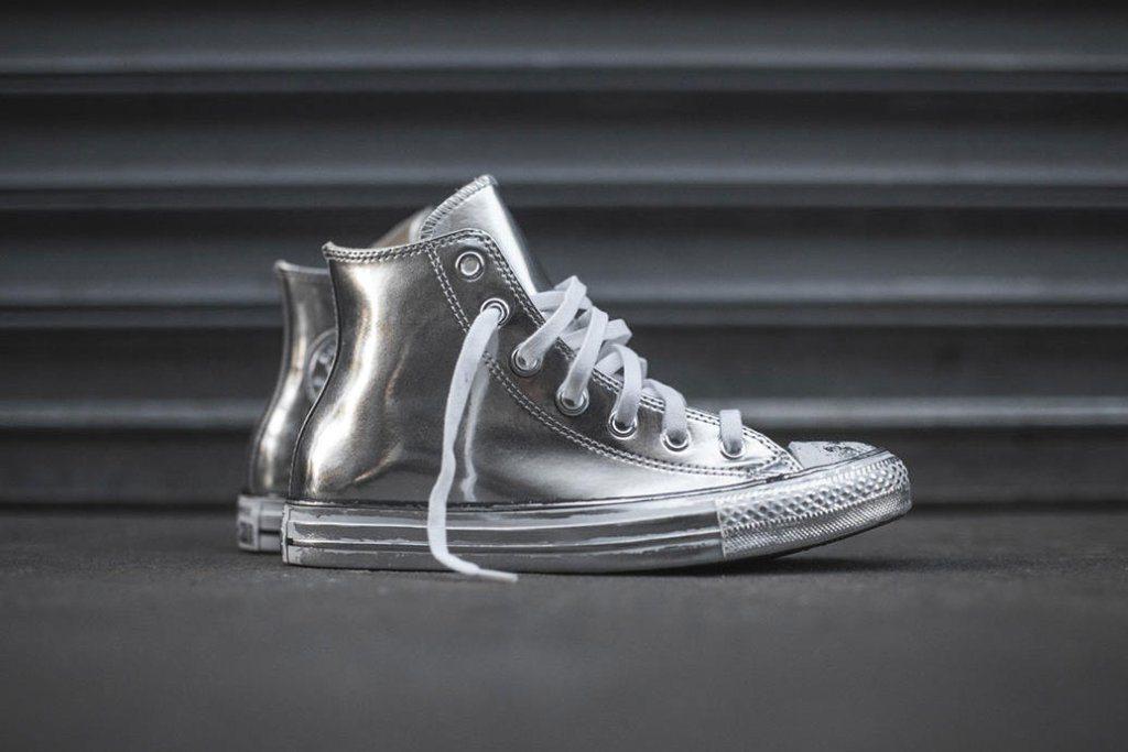 converse-chuck-taylor-all-star-metallic-pack-2
