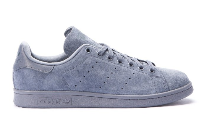 adidas-originals-stan-smith-onix-1