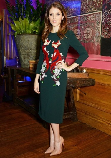 the-top-5-celebrity-ugly-christmas-sweater-moments-1591366-1449775423.640x0c