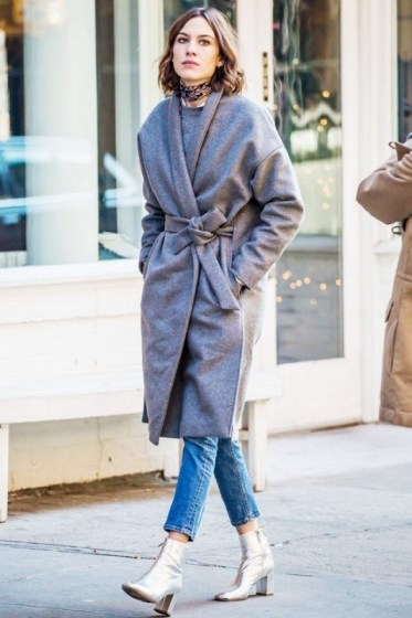 from-kendall-jenner-to-alexa-chung-the-best-celeb-looks-of-the-week-1592413-1449797526.640x0c