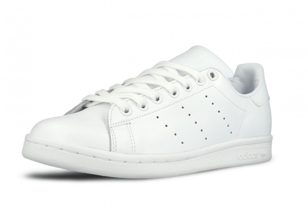 adidas-originals-stan-smith-triple-white-2