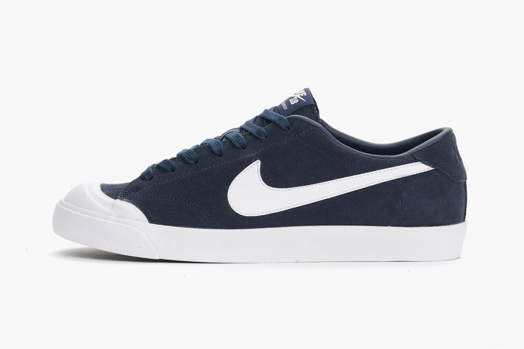 nike-sb-zoom-all-court-ck-obsidian-0