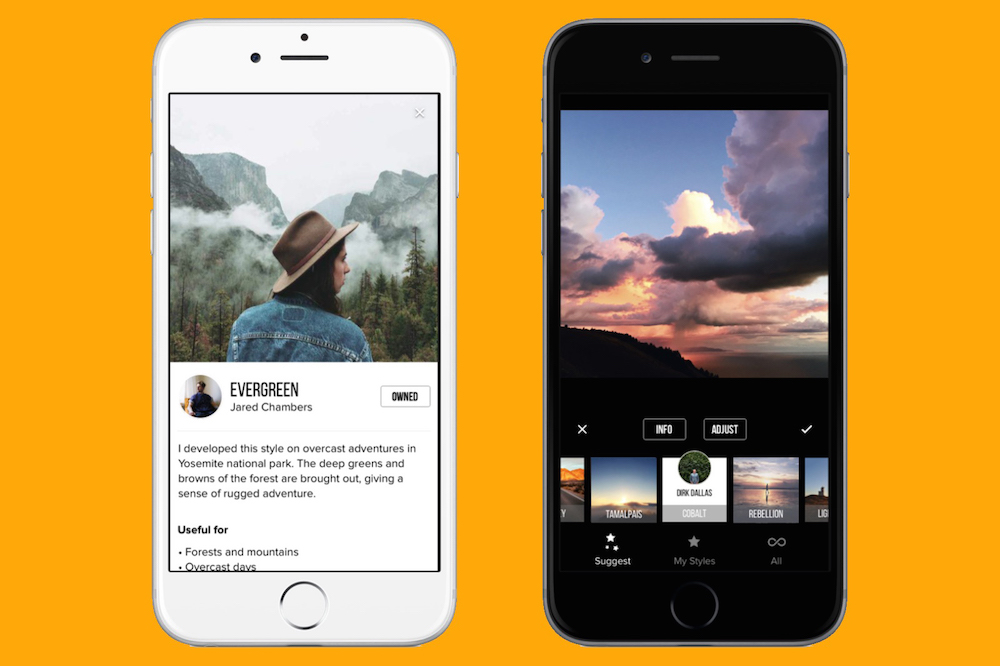 6-apps-use-to-make-photos-look-amazing-2