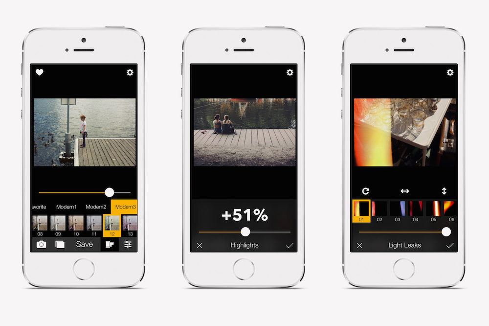 6-apps-use-to-make-photos-look-amazing-6