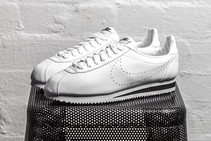 nike-classic-cortez-white-leather-1