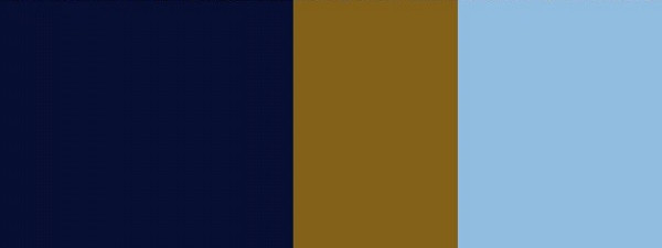 5-winter-color-combinations-guaranteed-to-look-stylish-1611579-1451939908.600x0c