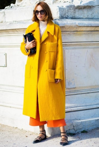 15-winter-color-combinations-guaranteed-to-look-stylish-1611580-1451939908.600x0c