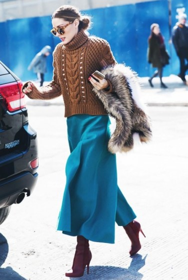 15-winter-color-combinations-guaranteed-to-look-stylish-1611581-1451939908.600x0c