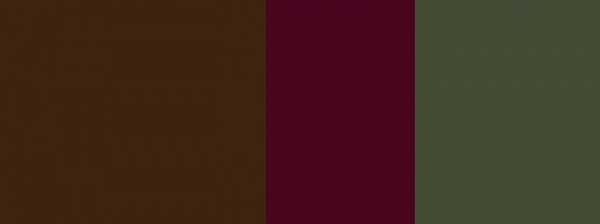 5-winter-color-combinations-guaranteed-to-look-stylish-1611582-1451939909.600x0c