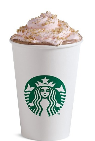 1454528747-1454456397-delish-starbucks-pistachio-rose