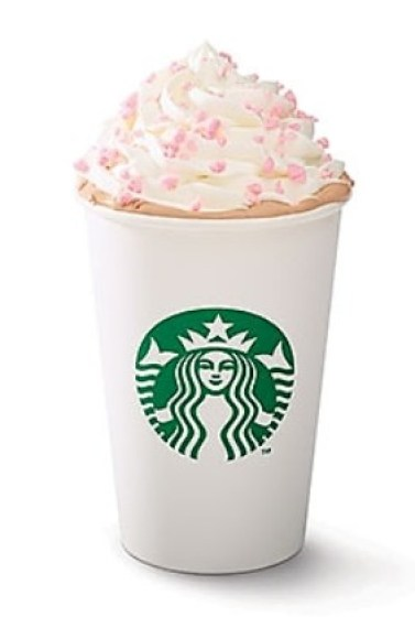 1454528766-1454456414-delish-starbucks-peach-blossom