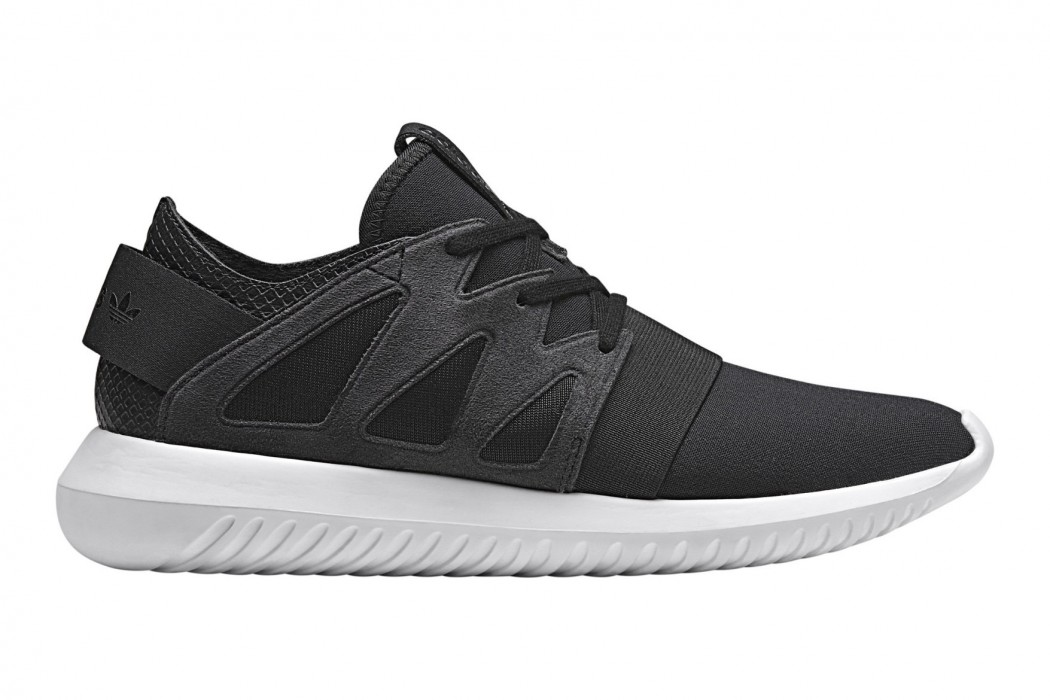 adidas-originals-wmsn-tubular-viral-geometric-pack-2-1