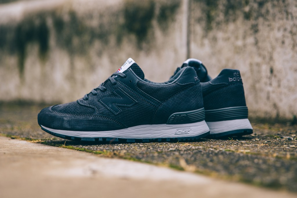 new-balance-576-nrg-made-in-england-2