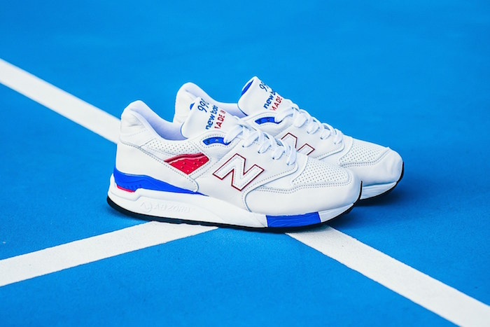 new-balance-998-air-exploration-11