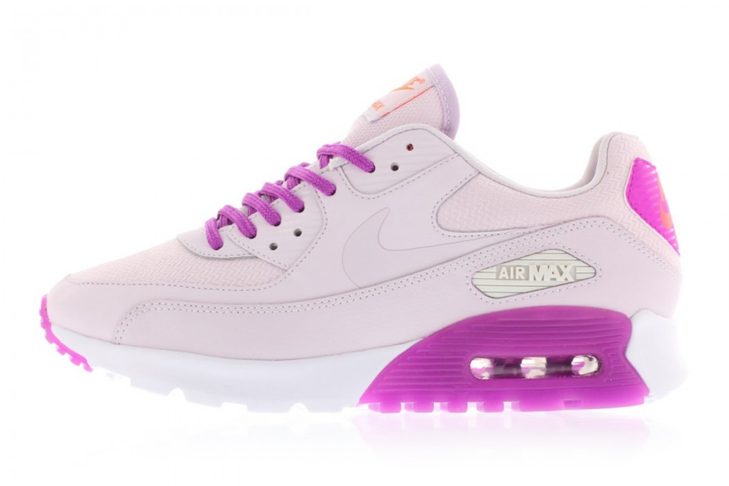nike-air-max-90-ultra-essential-bleached-lilac-2