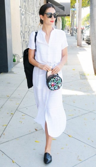 smart-ways-celebs-instantly-up-their-style-game-1729591-1460496063.640x0c