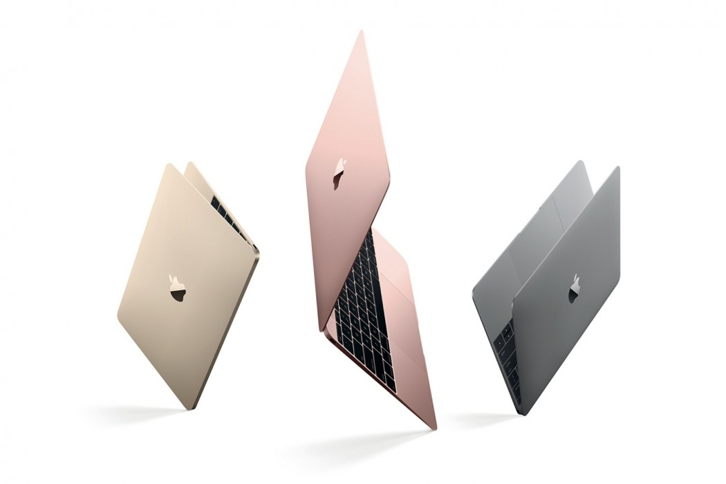 new-apple-macbook-00011