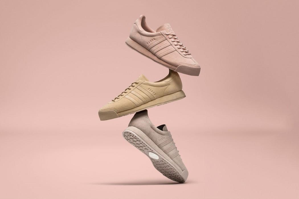 adidas-originals-samoa-pigskin-1
