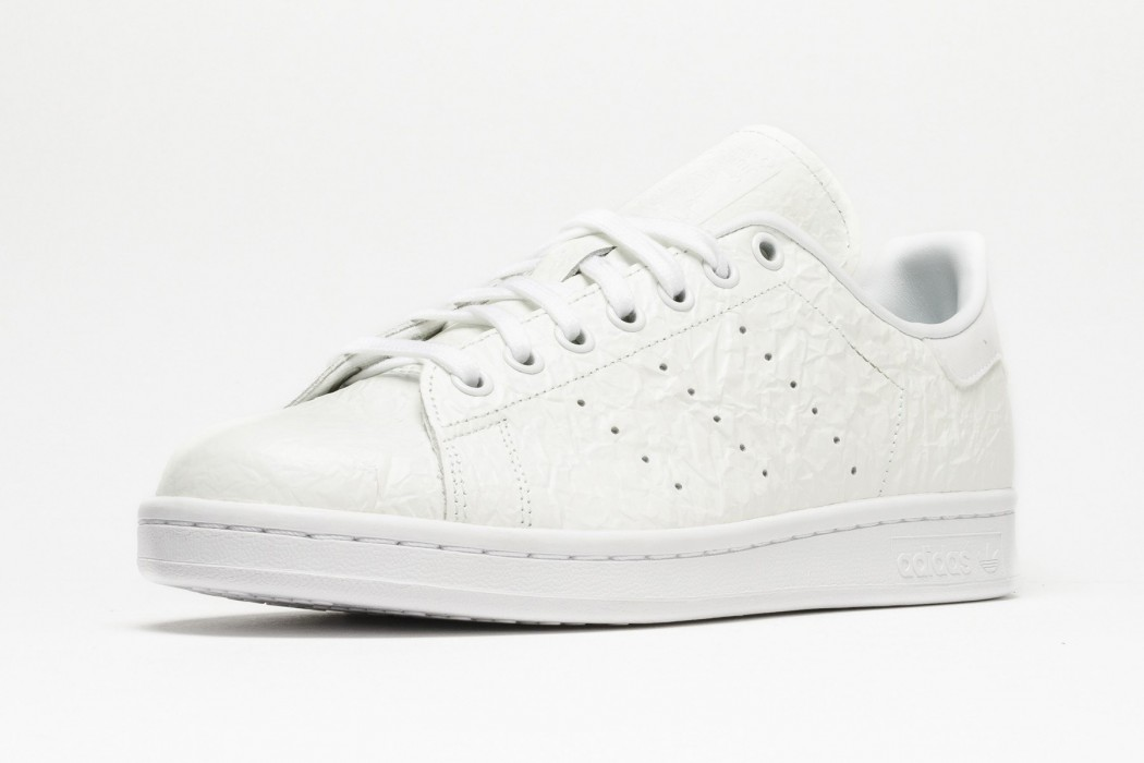 adidas-stan-smith-uv-activated-upper-3