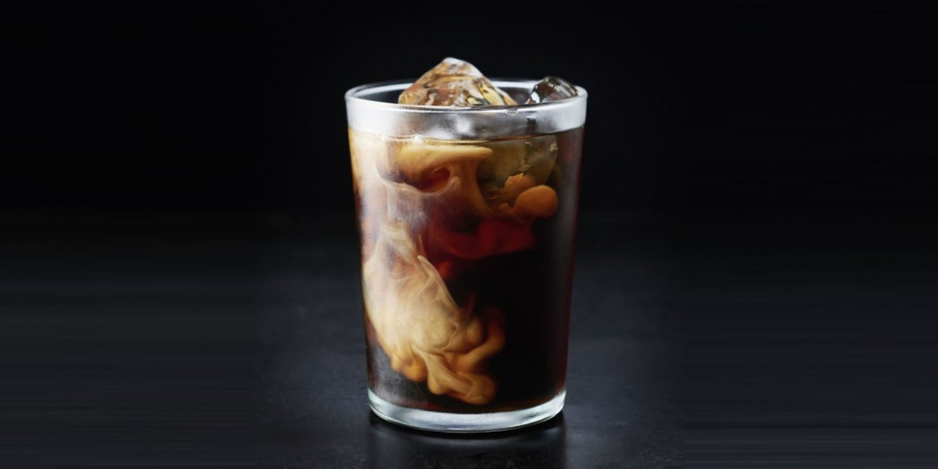 landscape-1438012744-cold-brew-coffee