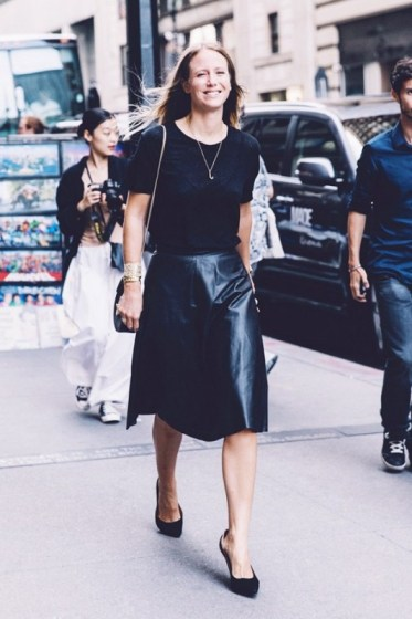 tk-summer-looks-for-the-girl-who-only-wears-black-1833005-1468270535.600x0c