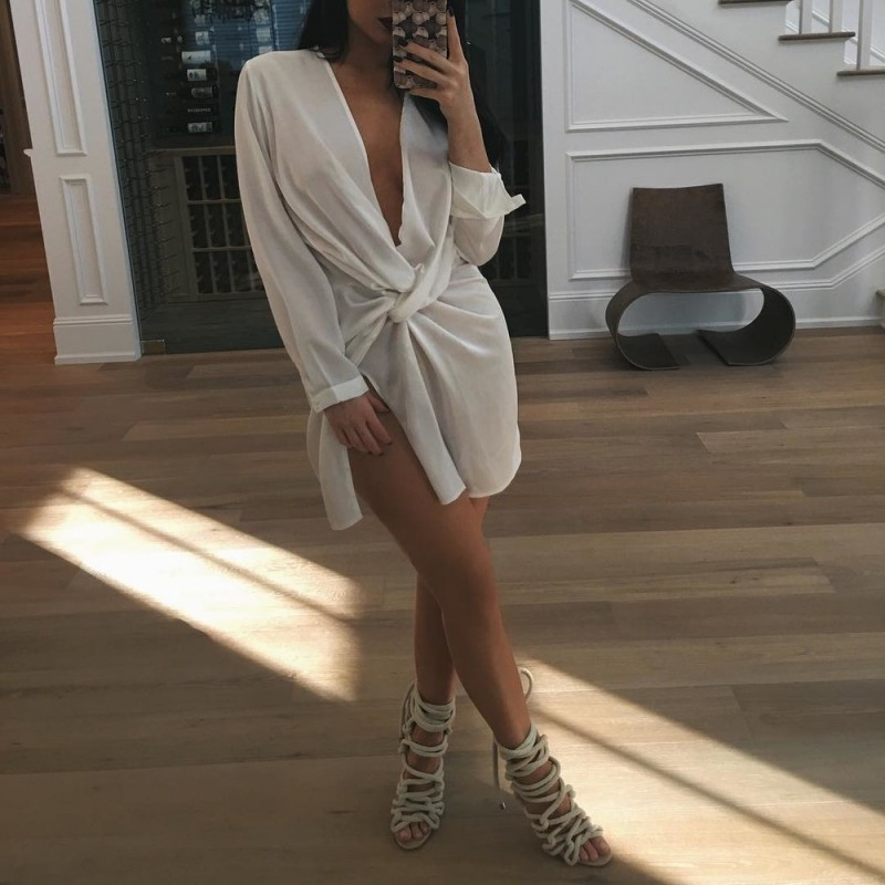 kylie-jenner-affordable-outfit-1