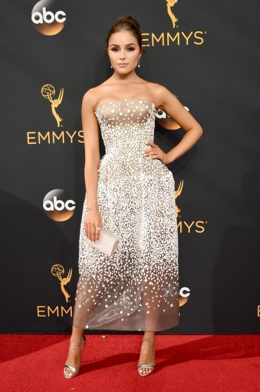 2016-emmys-best-dressed-olivia-culpo