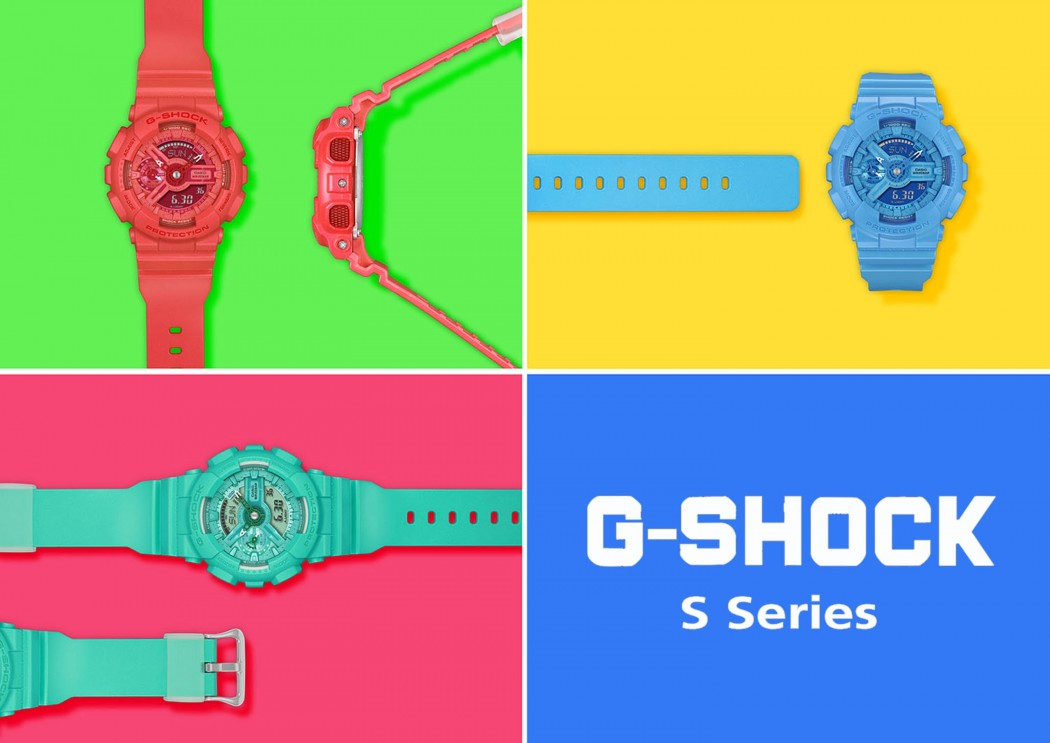 g-shock-s-series_gma-s110vc-%e5%93%81%e7%89%8c%e5%bd%a2%e8%b1%a1%e7%85%a7