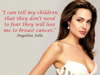 angelina-jolie-hd-wallpapers-4675464